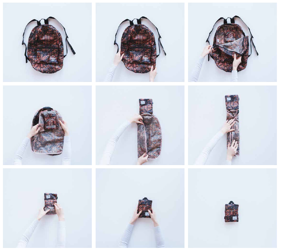 packable daypack.jpg