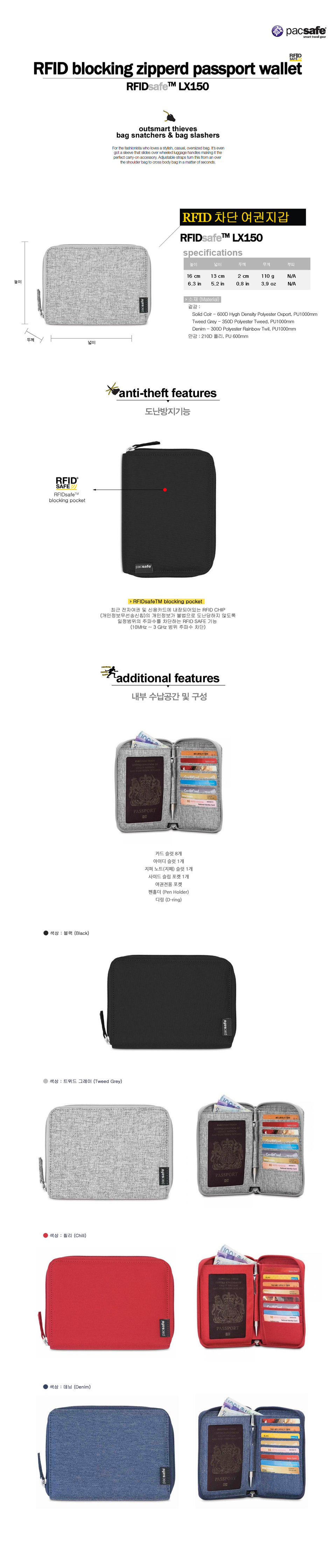 RFIDsafe LX150.jpg