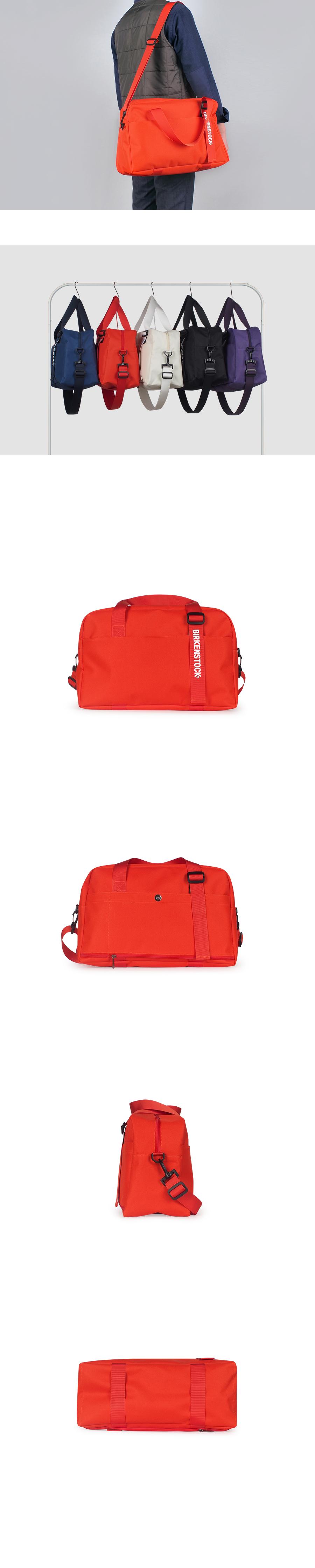 B01_orange01.jpg