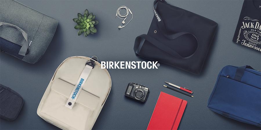 banner_birkenstock.jpg