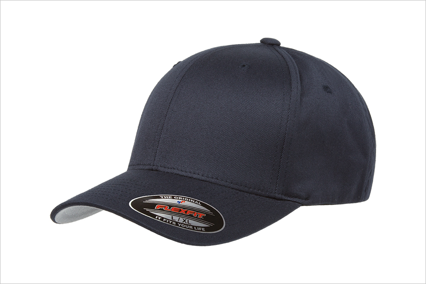 29.6277_frontside_dark_navy_860_573.jpg