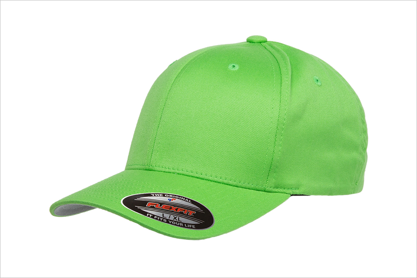 31.6277_frontside_fresh_green_860_573.jpg