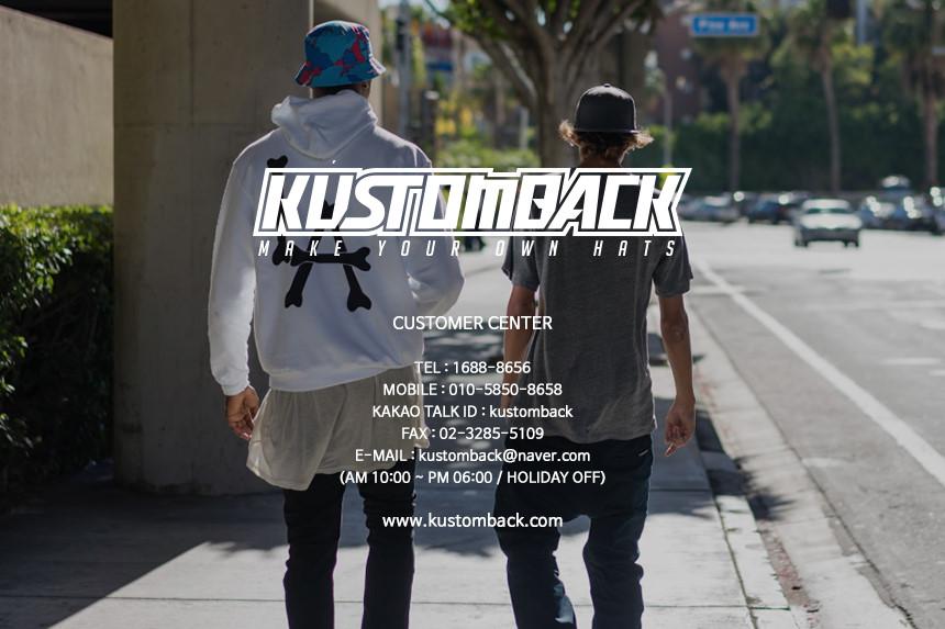 kustomback_customer_center_860_573.jpg