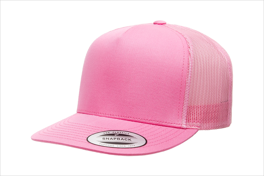27.6006_frontside_pink_860_573.jpg