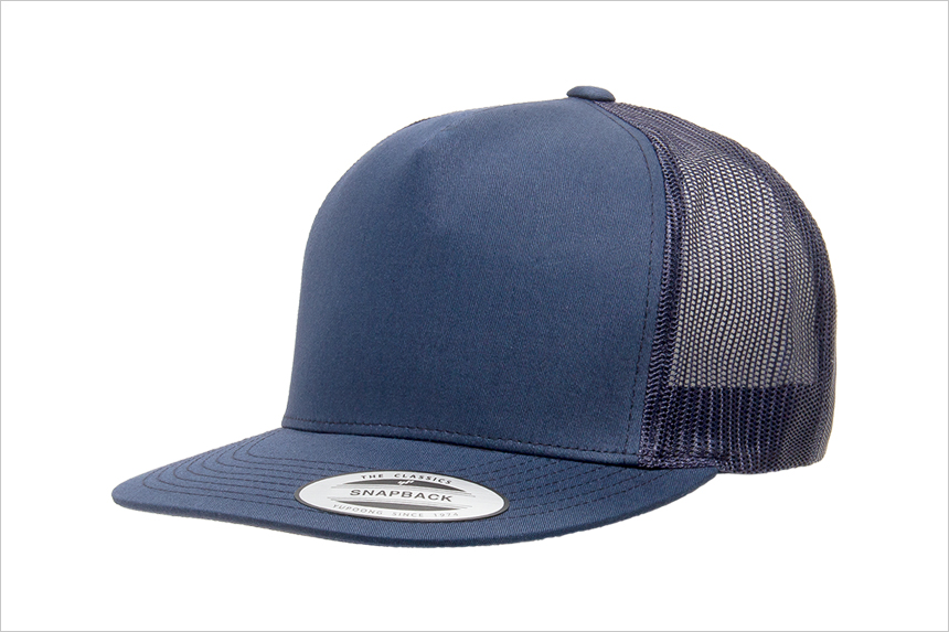 25.6006_frontside_navy_860_573.jpg