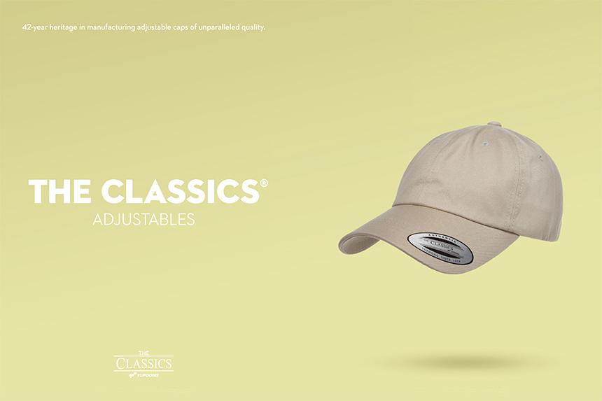 product_intro_classics_860_573.jpg