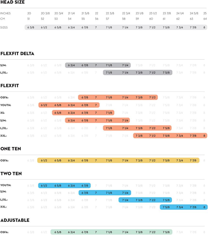98.sizing_chart.jpg