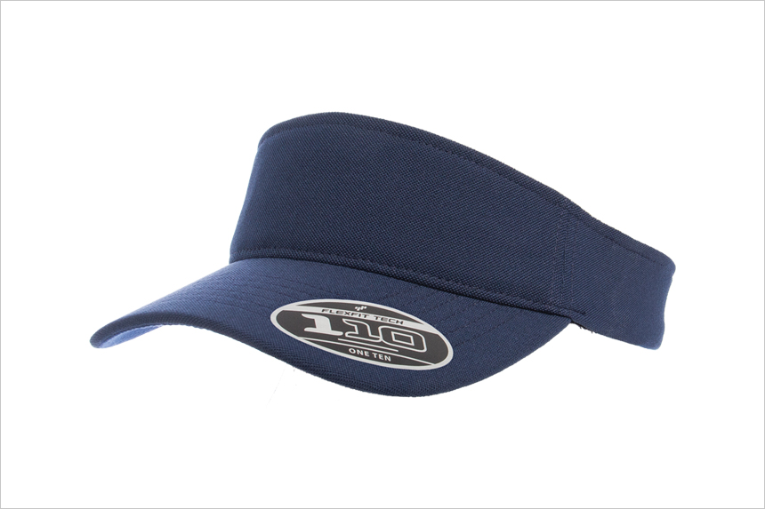 23.8110_frontside_navy_860_573.jpg