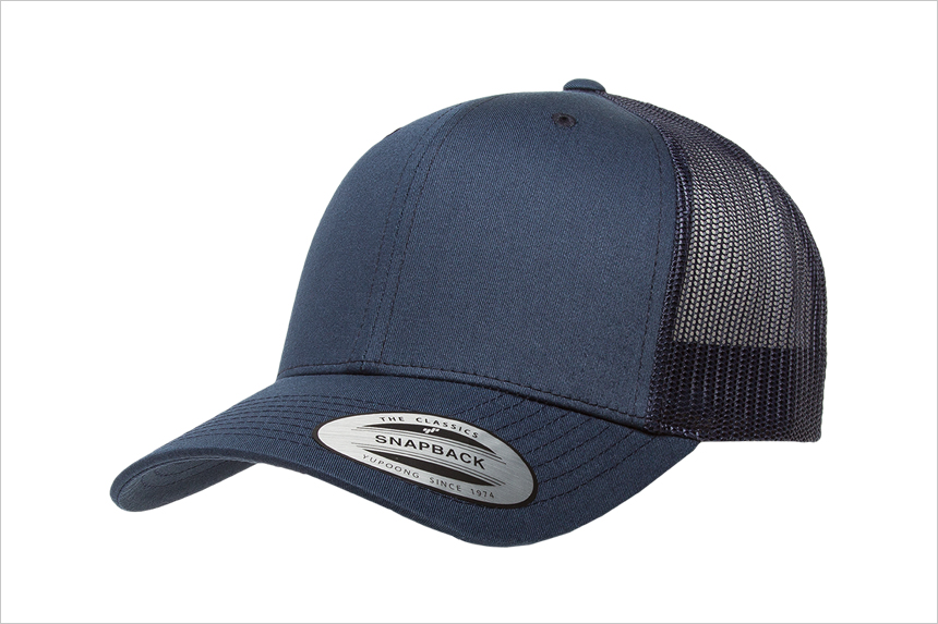25.6606_frontside_navy_860_573.jpg