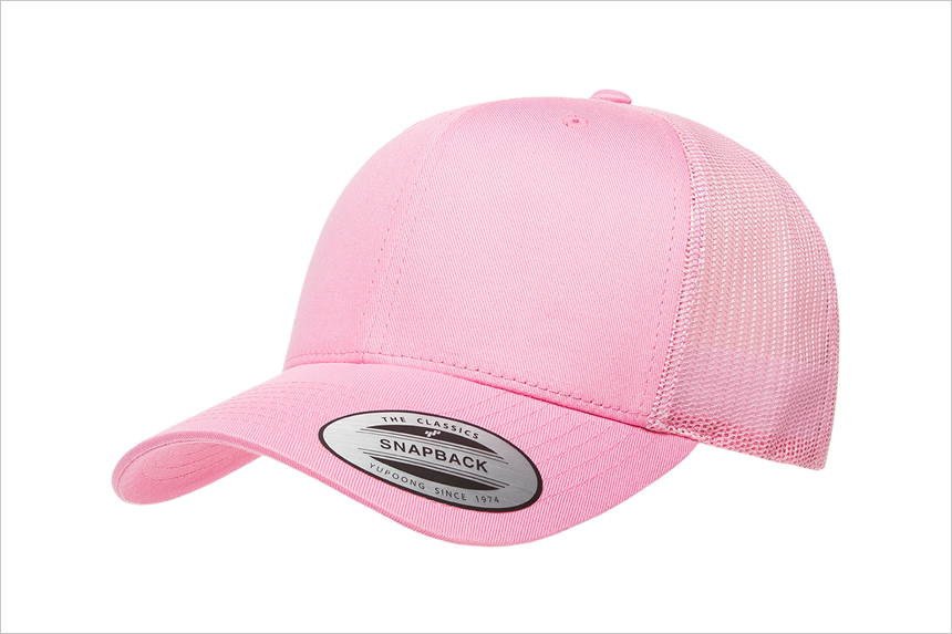 27.6606_frontside_pink_860_573.jpg