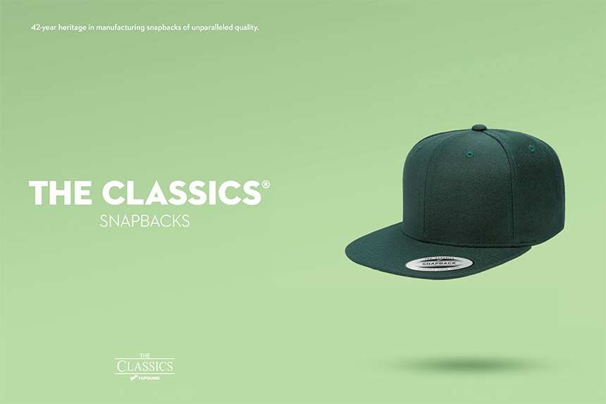 product_intro_snapbacks_860_573.jpg