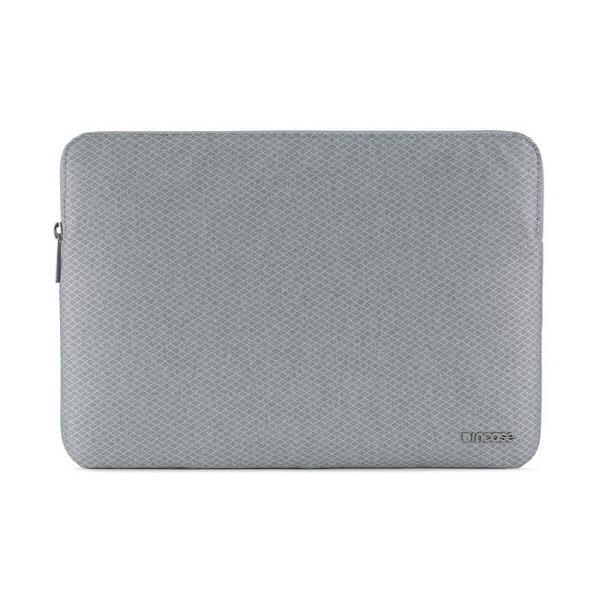 [인케이스] Slim Sleeve Diamond Ripstop for iPad Pro 9.7형 w Pencil Slot INPD100270-CGY