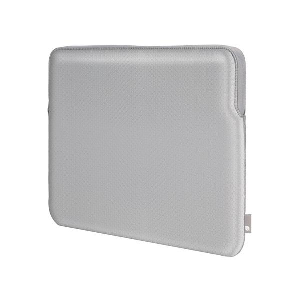 [인케이스] Slim Sleeve Honeycomb for 15형 MB Pro INMB100386-SLV (Silver)
