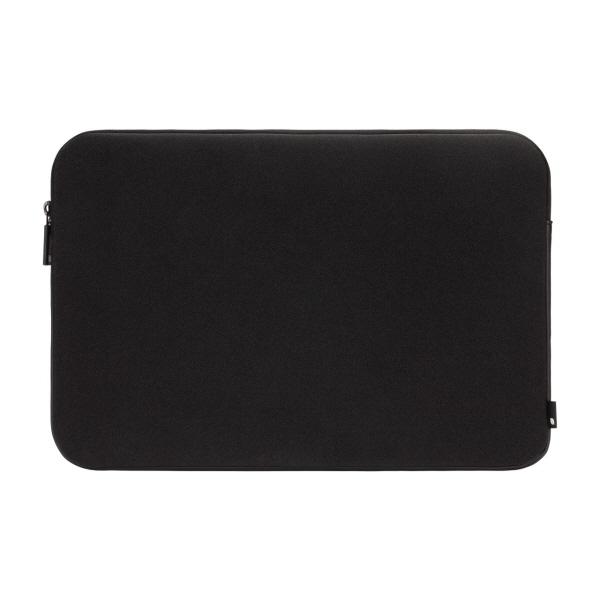 [인케이스] Classic Universal Sleeve for Laptop 13형 Black - INMB100648-BLK