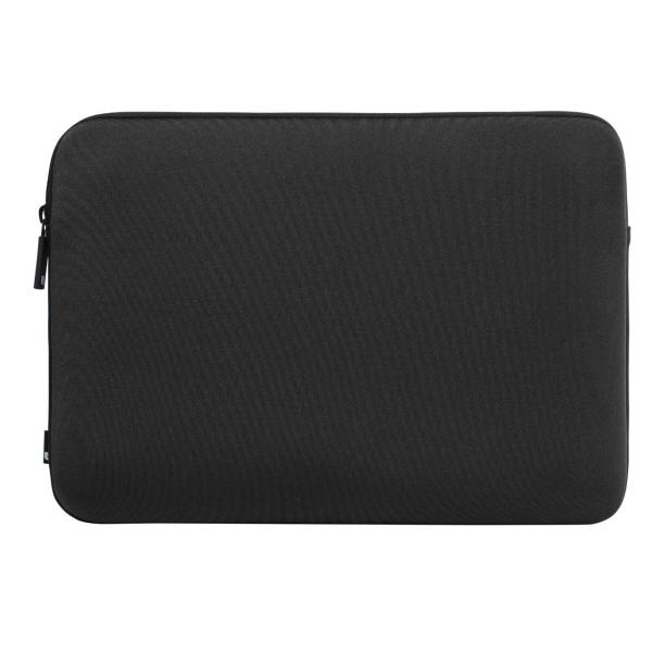 [인케이스] Classic Universal Sleeve for 17형 Laptop Black - INMB100650-BLK