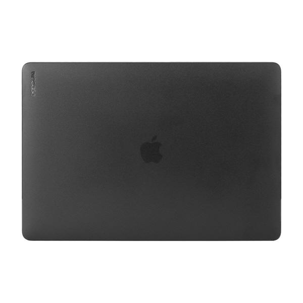 [인케이스] Hardshell Case for 16형 MB Pro - Black INMB200679-BLK