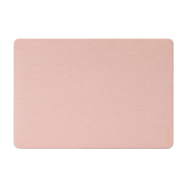 [인케이스] Textured Hardshell Woolenex for 16형 MB Pro - Blush Pink INMB200684-BLP