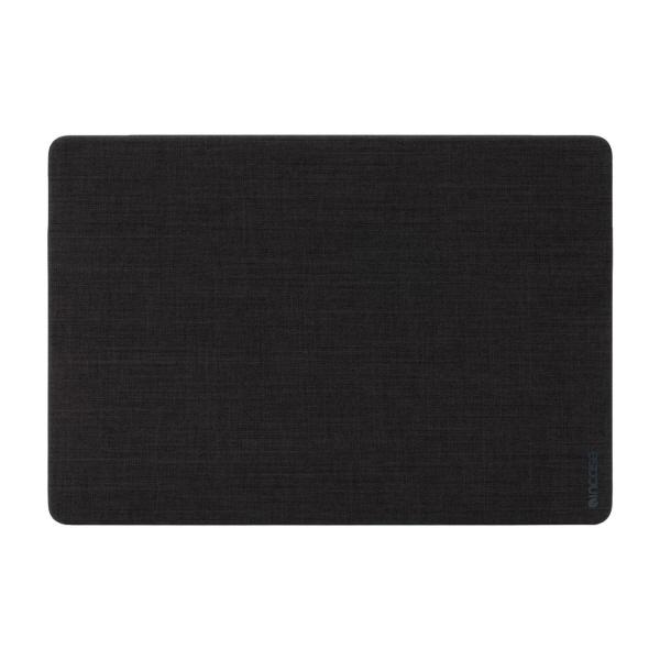[인케이스] Textured Hardshell Woolenex for 16형 MB Pro - Graphite INMB200684-GFT