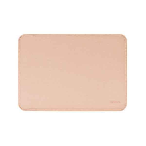 [인케이스] ICON Sleeve Woolenex 13형 USB-C Blush Pink INMB100366-BLP