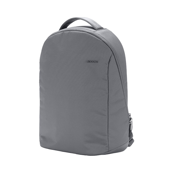 [인케이스] Commuter Backpack w/Bionic - Steel Gray INBP100609-STG