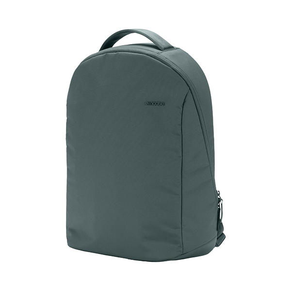 [인케이스] Commuter Backpack w/Bionic - Ocean Green INBP100681-OGN