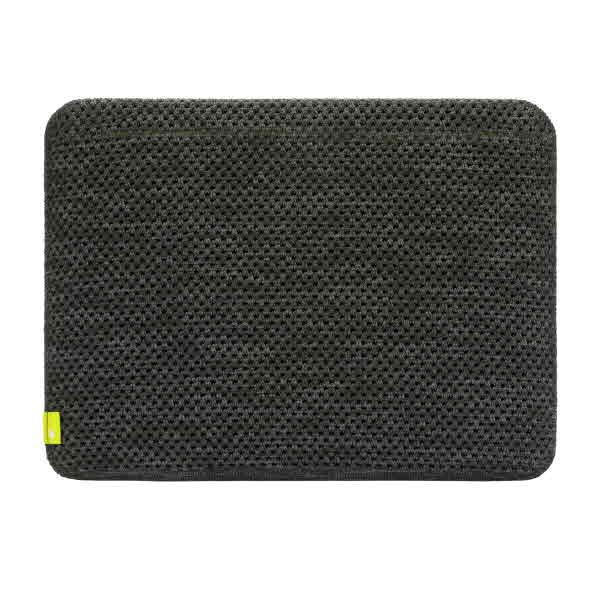 [인케이스] Slip Sleeve PerformaKnit for MB Pro & Air 13 Asphalt INMB100654-ASP