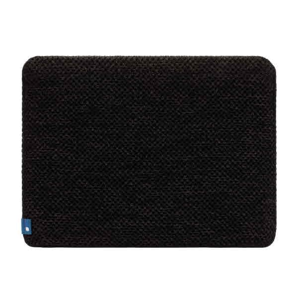 [인케이스] Slip Sleeve PerformaKnit for MB Pro & Air 13 Graphite INMB100654-GFT
