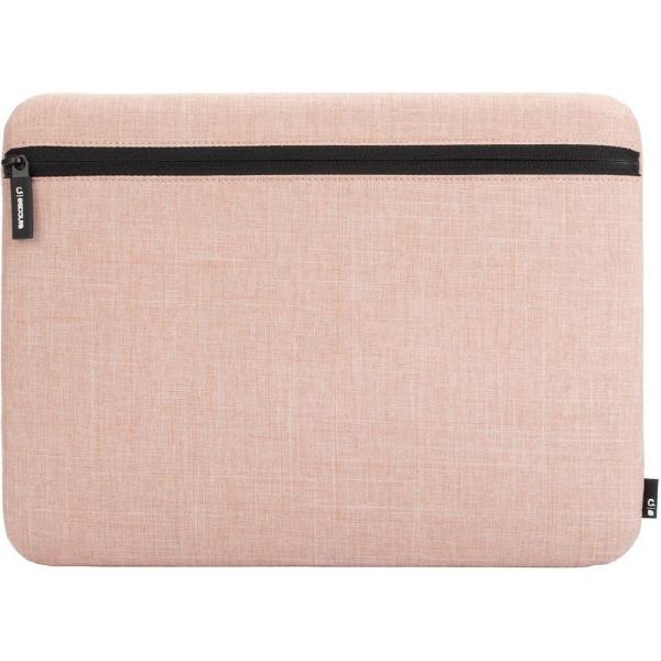 [인케이스] Carry Zip Sleeve for Laptop 13형 Blush Pink_INOM100675-BLP