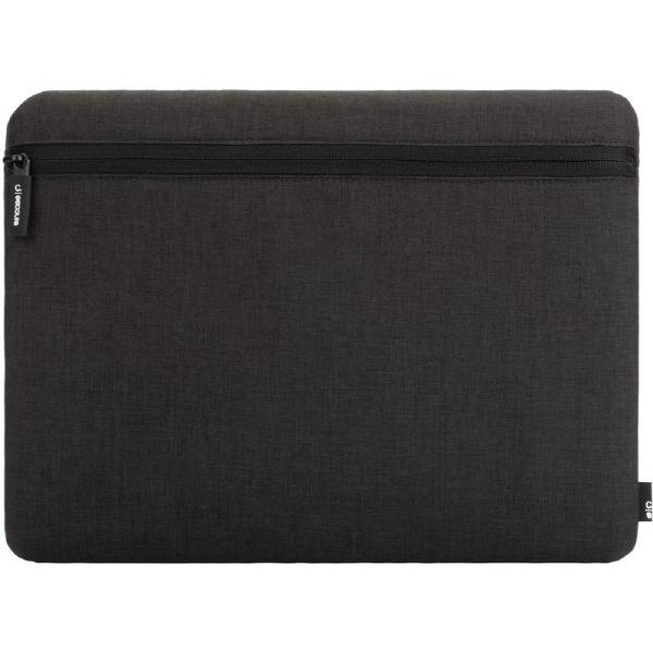 [인케이스] Carry Zip Sleeve for Laptop 13형 Graphite_INOM100675-GFT