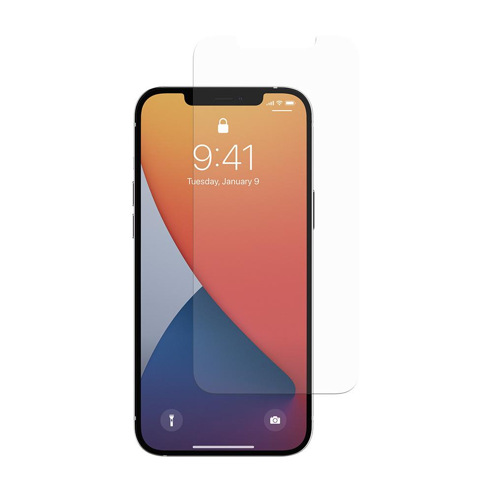 [그리핀] 서바이버 9H 강화유리 iPhone 12&12 Pro GSP-022-TG