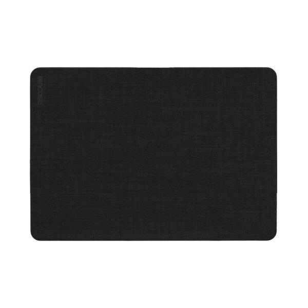 [인케이스] Textured Hardshell Woolenex for 13형 MB Pro USB-C 2020_INMB200650-GFT