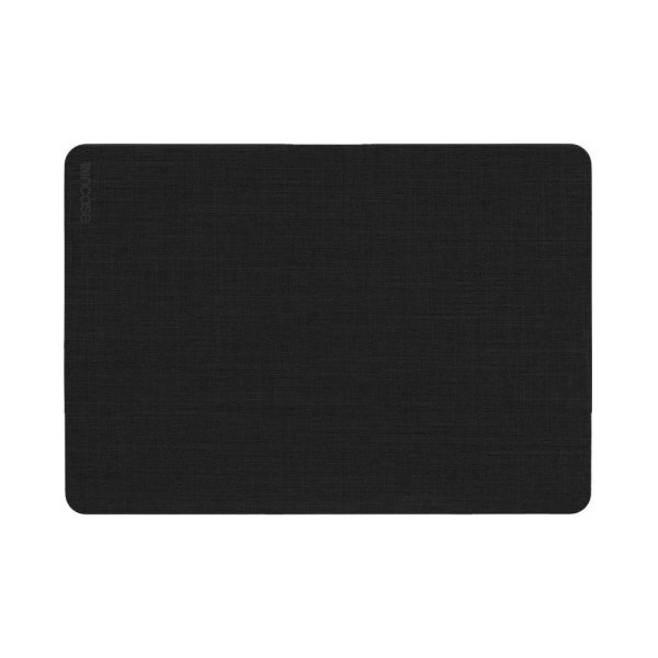 [인케이스] Textured Hardshell Woolenex for 13형 MB Air w/Retina 2020 - Graphite