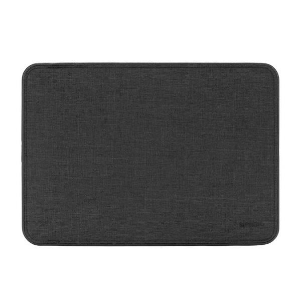 [인케이스] ICON Sleeve Woolenex MB Pro 16형 USB-C Graphite_INMB100642-GFT
