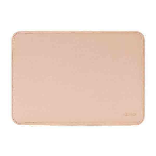 [인케이스] ICON Sleeve Woolenex MB Pro 16형 USB-C Pink_INMB100642-BLP
