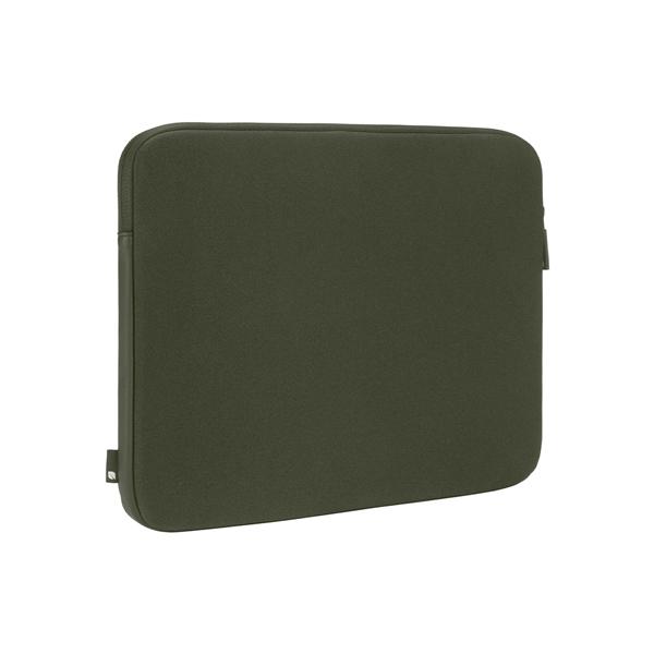 [인케이스] Universal Sleeve for Laptop 13형 Olive_INMB100643-OLV