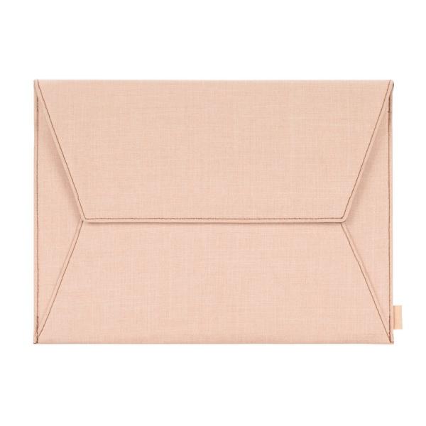 [인케이스] Incase Envelope Sleeve in Woolenex for 15형 - Blush Pink