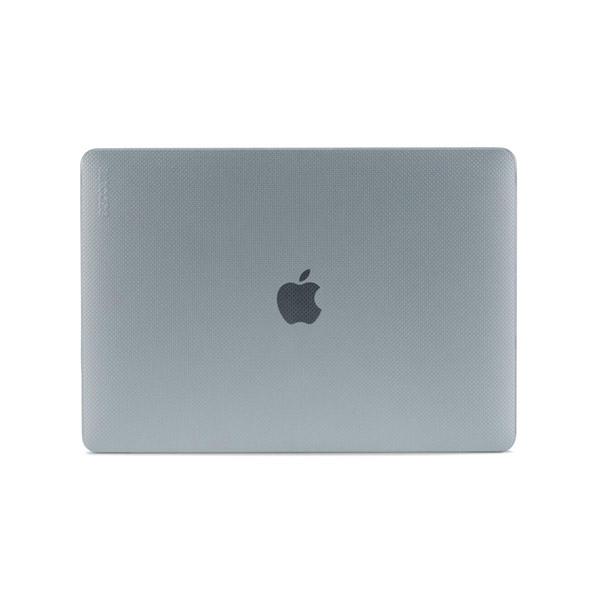 [인케이스] Hardshell Dots Case for 13형 MB Pro(USB-C) 2020 - Clear INMB200629-CLR