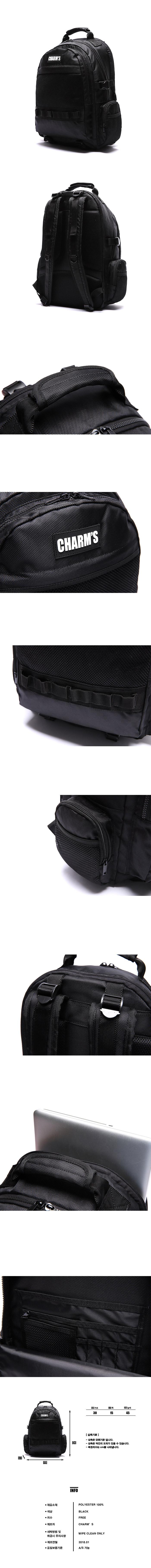L3-LOGO-3-POCKET-bag.jpg