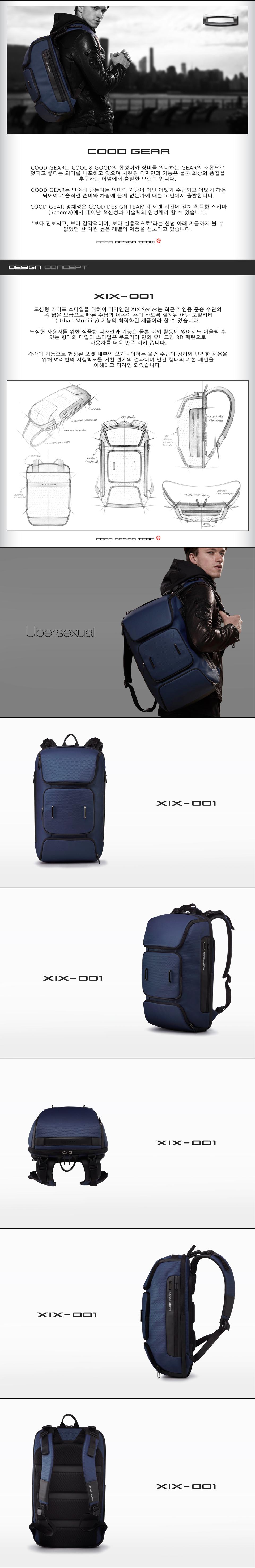 XIX001N(960)1.jpg
