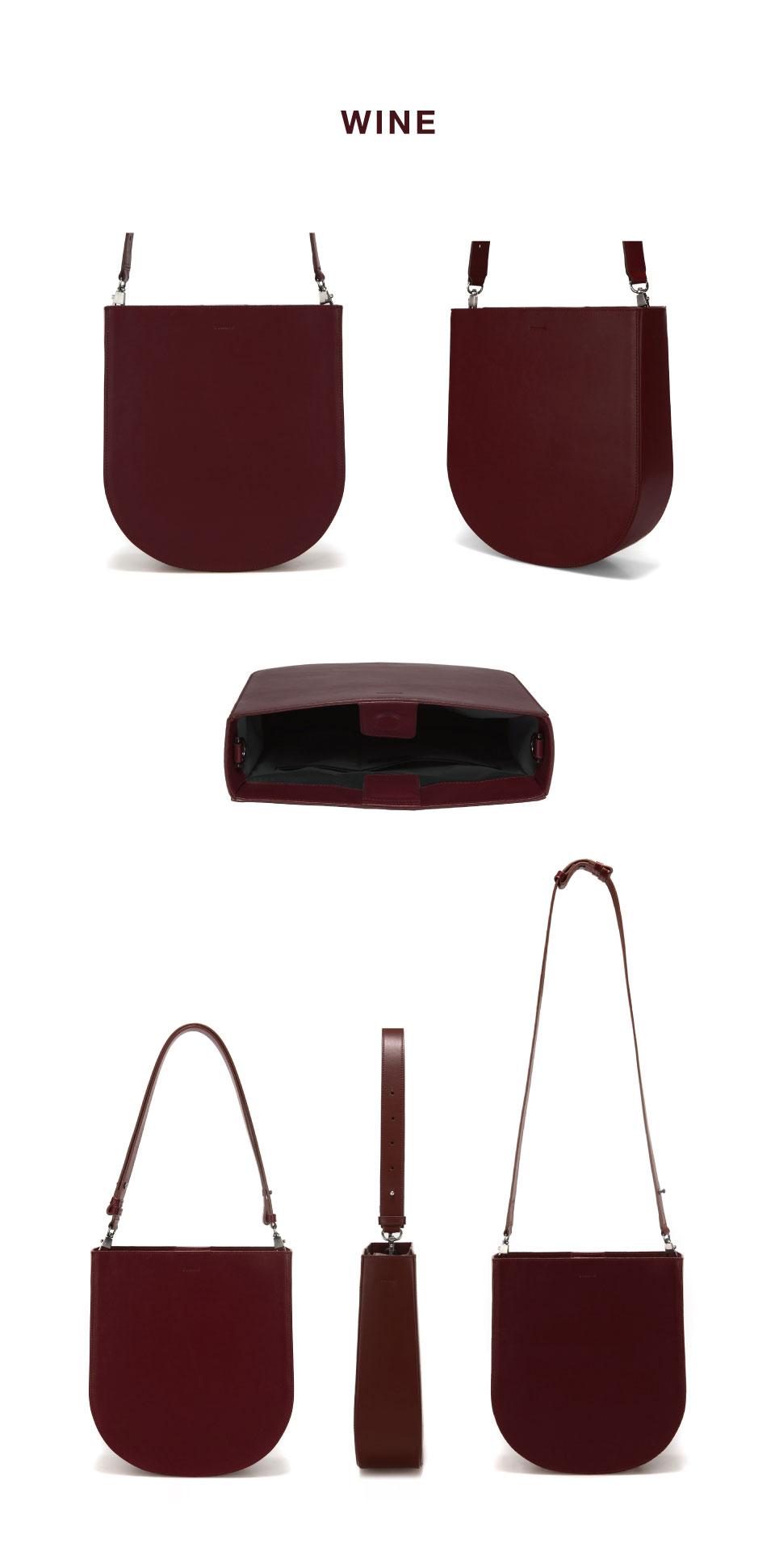 와인 컬러만.jpg