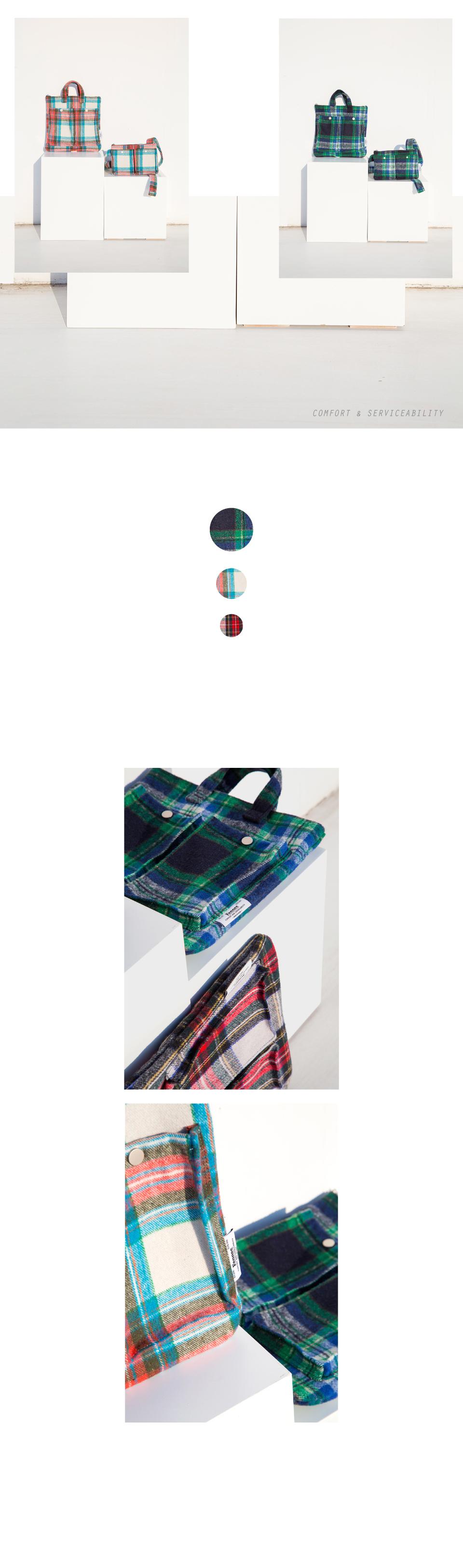 pocket (3).jpg