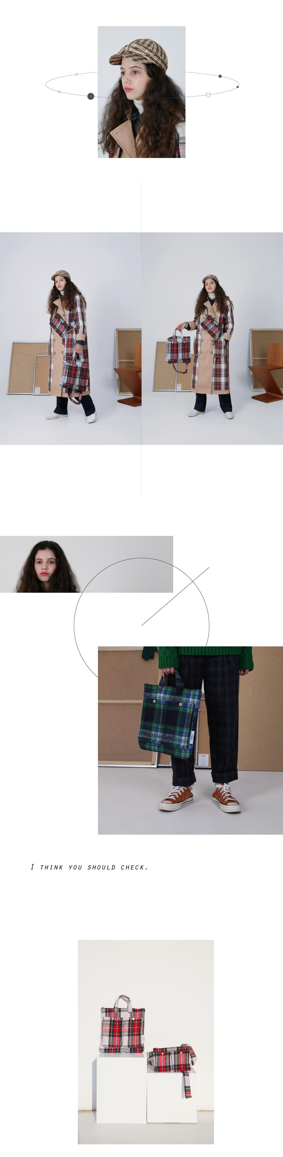 pocket (2).jpg