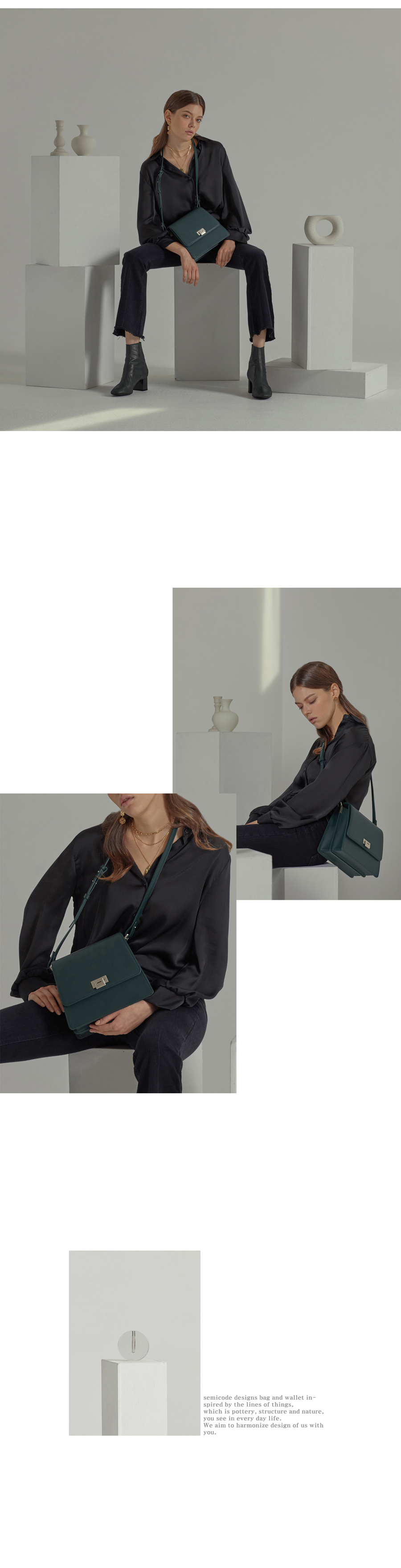 18aw_codebag_malachite_2.jpg