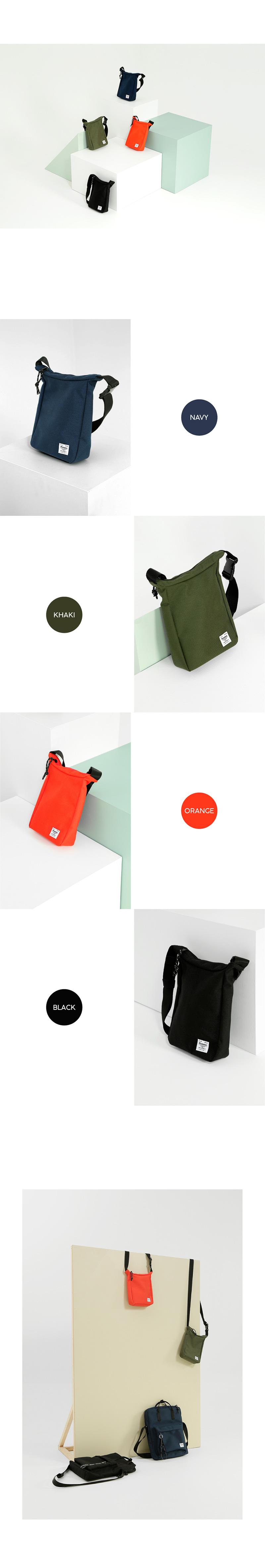 텐텐_MINI-CROSS-BAG_04.jpg