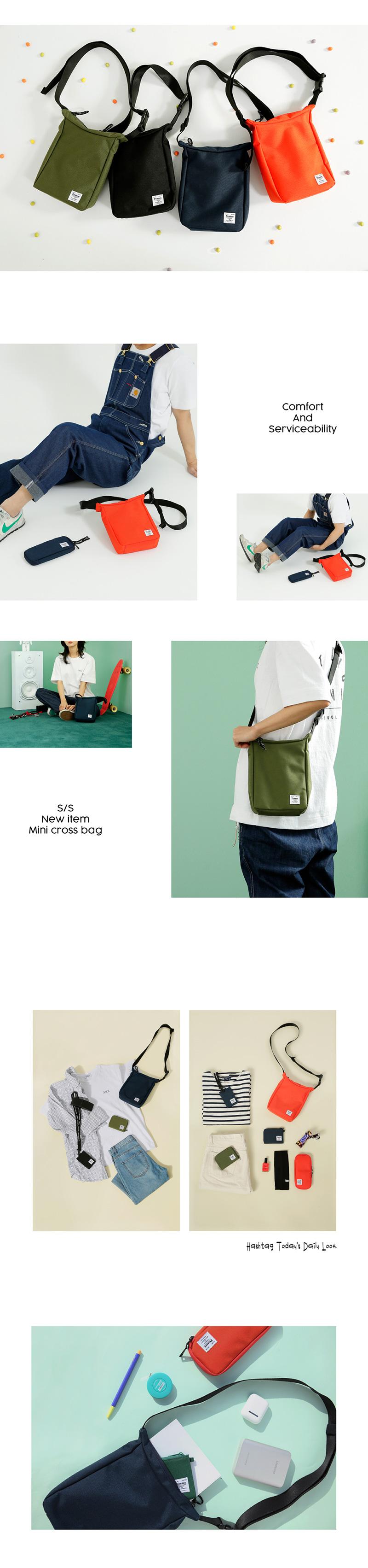 텐텐_MINI-CROSS-BAG_03.jpg