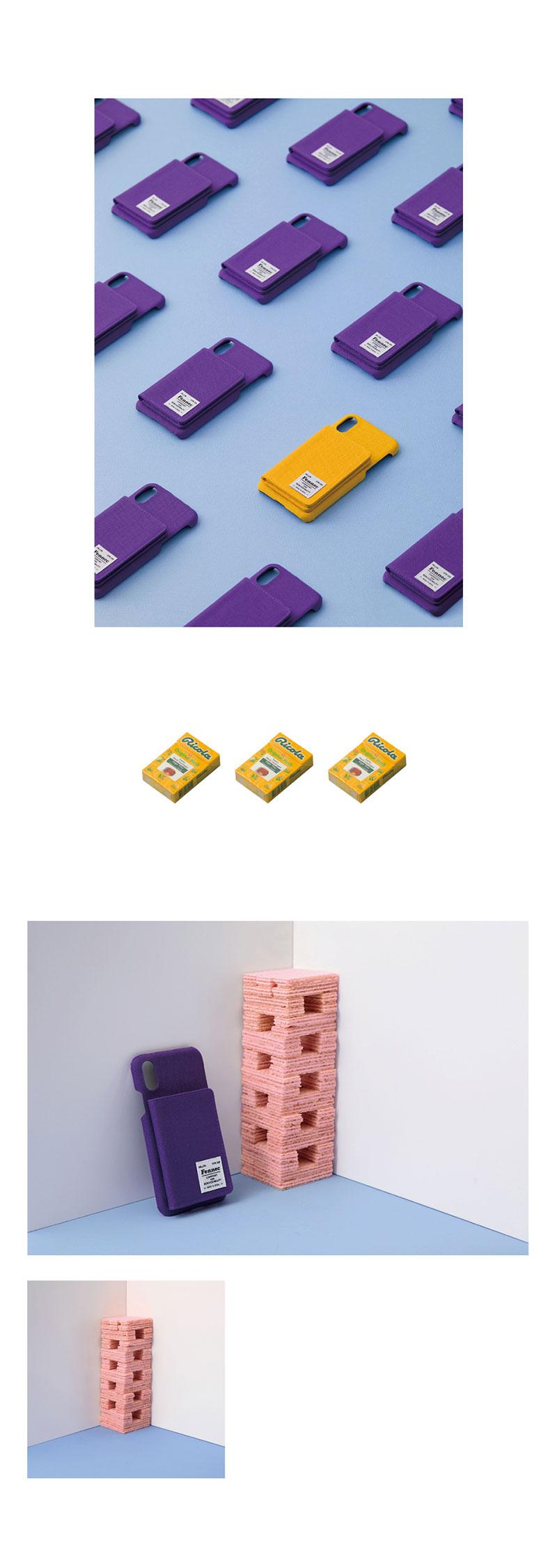 C&S포켓케이스_공통 (2).jpg