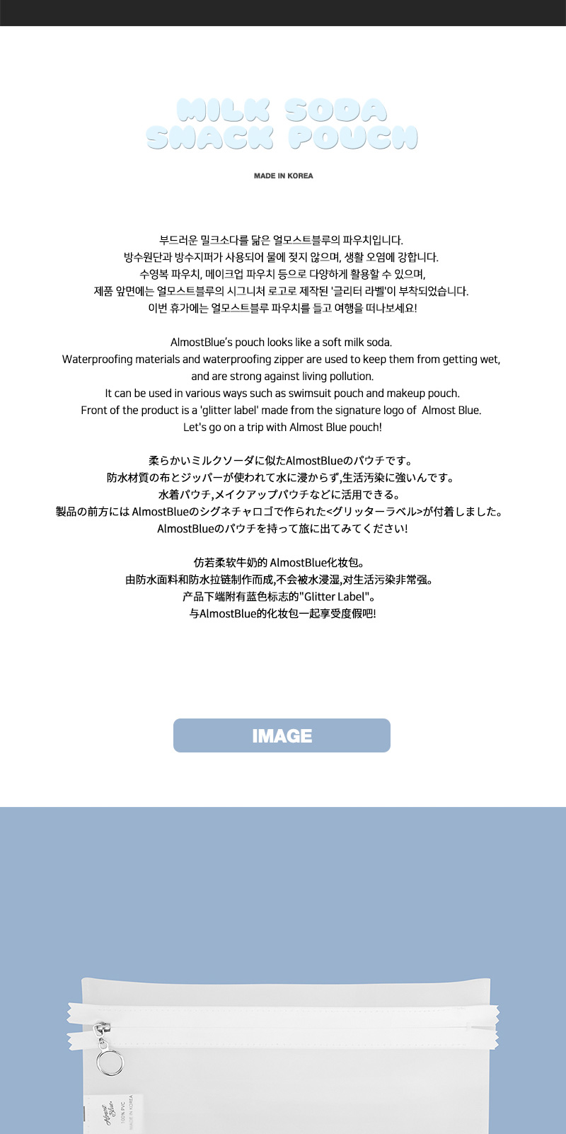 웹_02.jpg