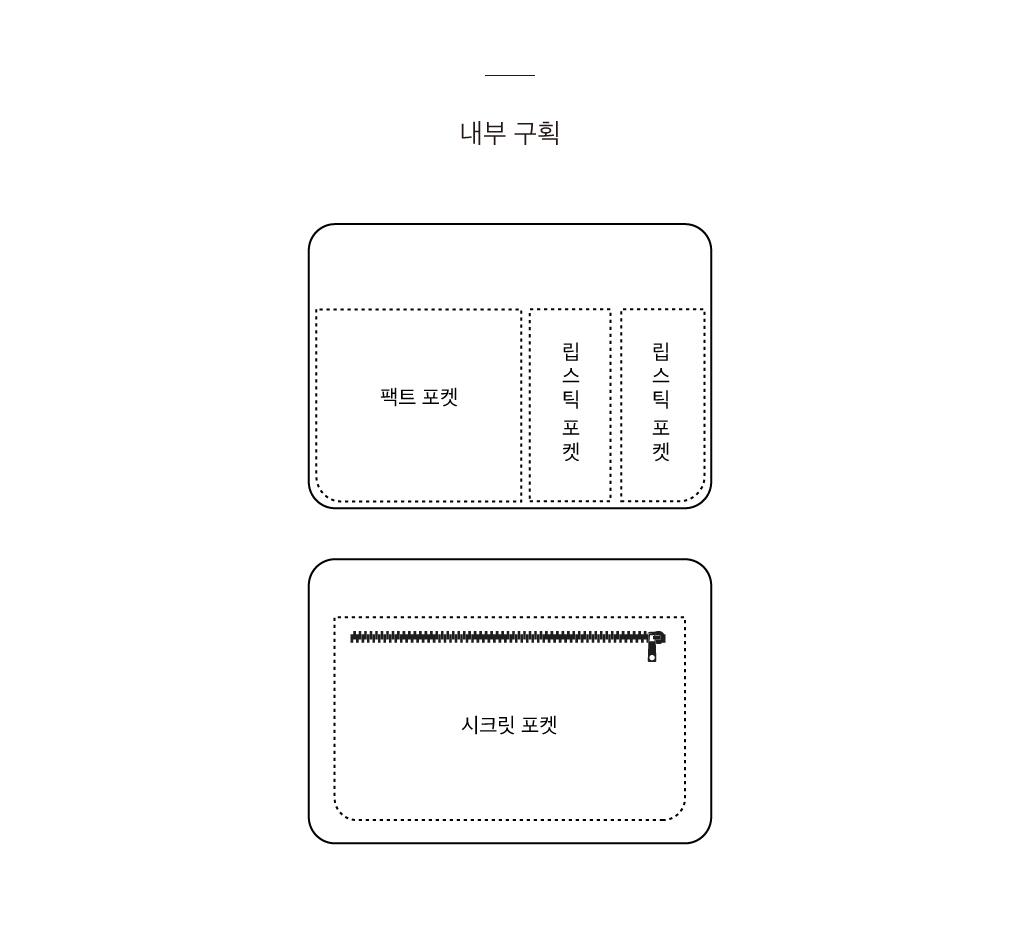 엠마백-오리지널노랑-상세페이지5.jpg