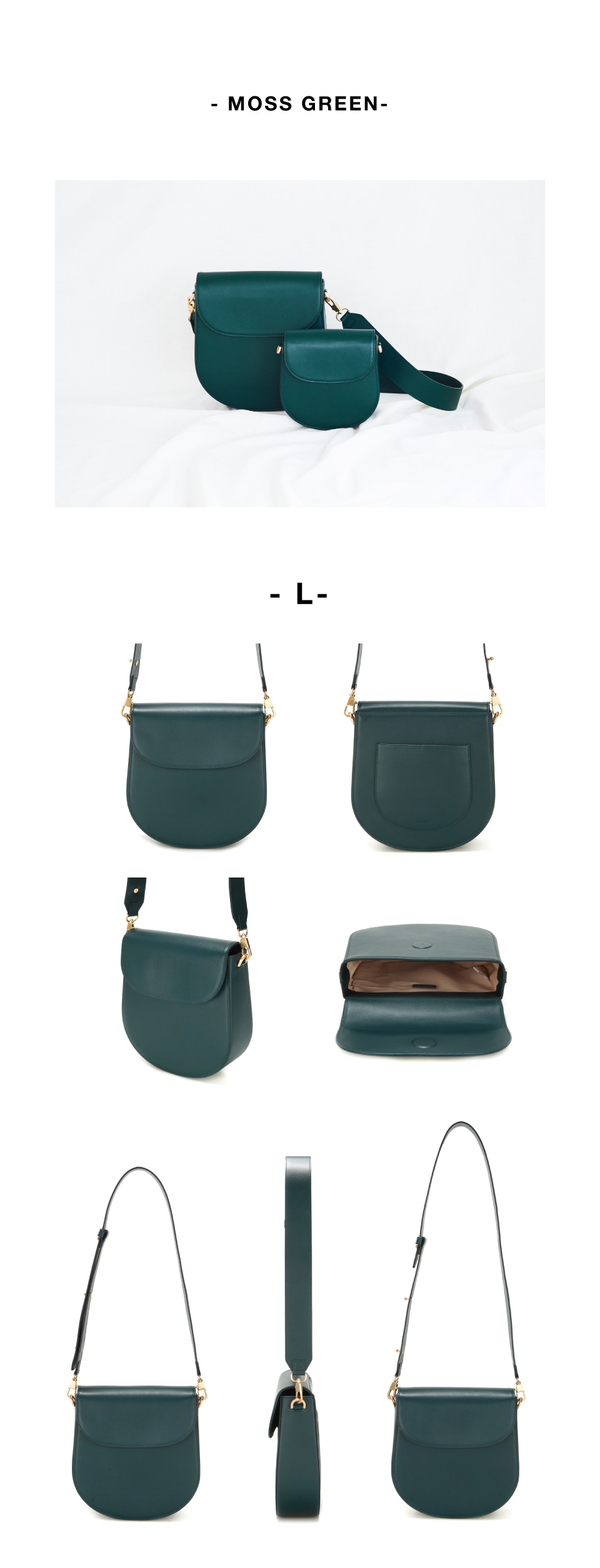 TROIS BAG-L-MOSS GREEN2.jpg
