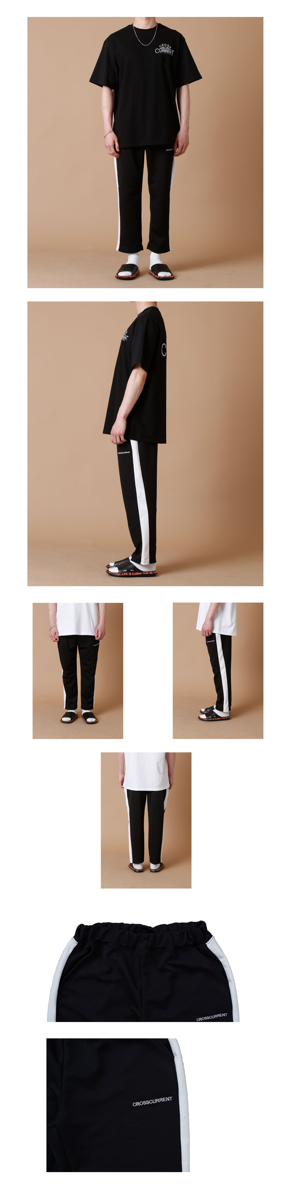 #crct00003-CCT-Side-Line-Training-Pants-블랙950.jpg
